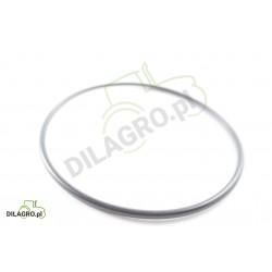 Pierścień John Deere 51M7059