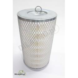 Filtr Powietrza Donaldson P181163 - RE24619 - 1