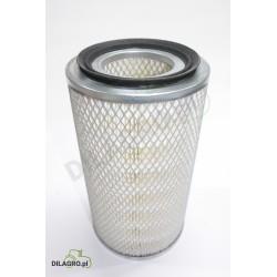 Filtr Powietrza Donaldson P181163 - RE24619 - 2