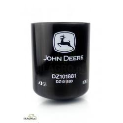 Filtr oleju silnika John Deere DZ101880 – RE57394