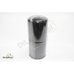 Filtr Hydrauliki Donaldson P165876 - 177356A1
