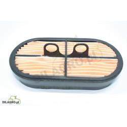 Filtr Powietrza Bezpiecznik Donaldson P600975 - RE253519 - 1