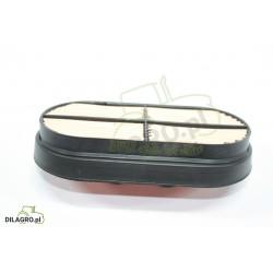 Filtr Powietrza Bezpiecznik Donaldson P600975 - RE253519 - 2