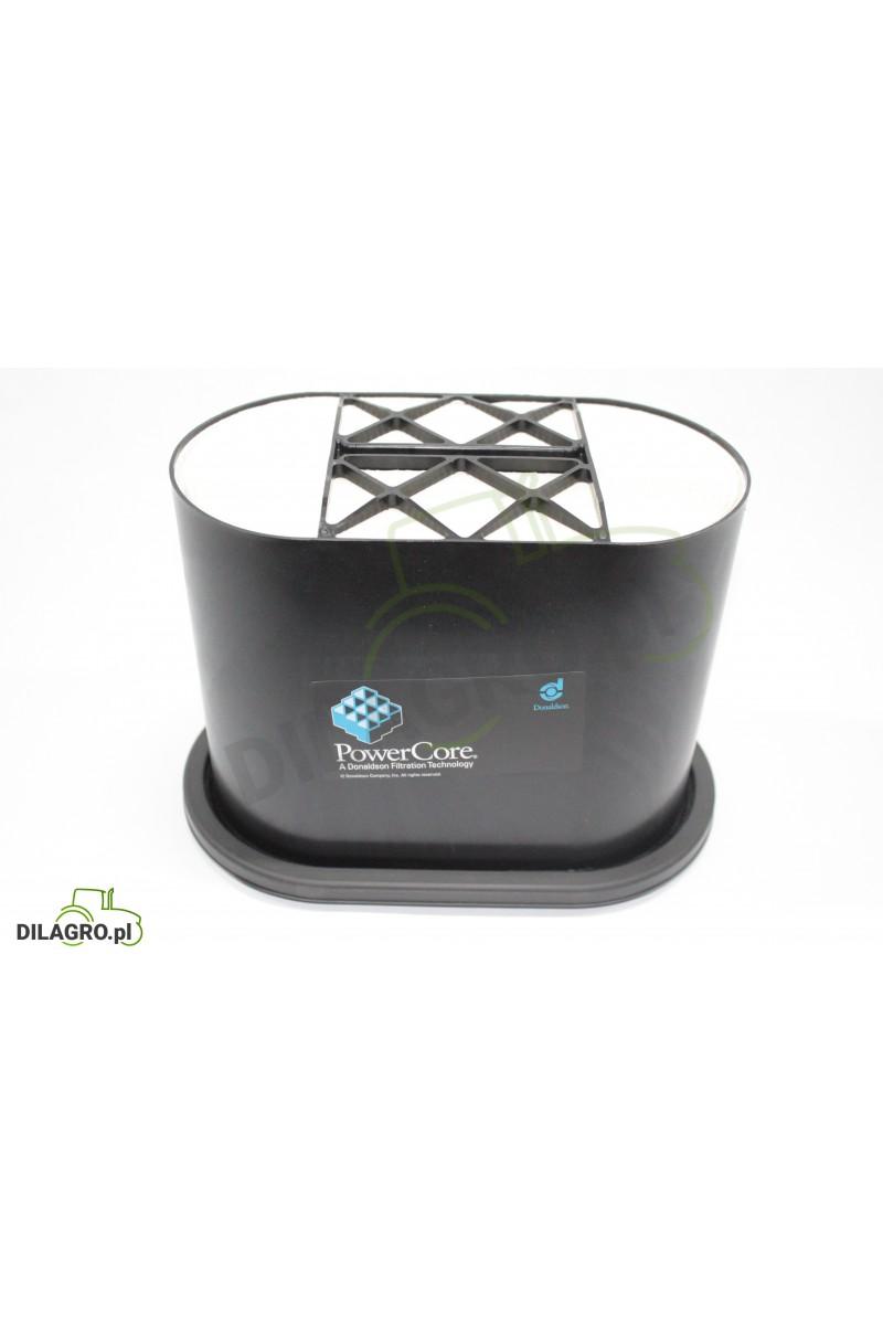 Filtr Powietrza Donaldson P608533 - RE253518 - 1