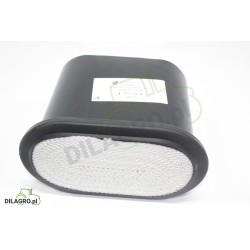 Filtr Powietrza Donaldson P608533 - RE253518 - 2