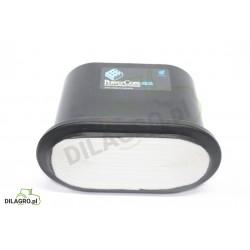 Filtr Powietrza Donaldson P951850 - JCB 333D2696 - 2