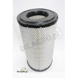 Filtr Powietrza Donaldson P781678 - 187471A1