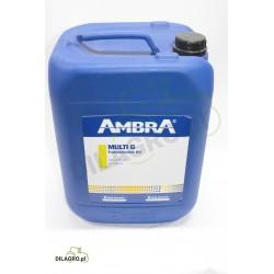 Olej Ambra Multi G 10W30  20L