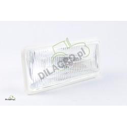 Lampa Robocza Halogen R161288