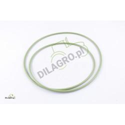 O-Ring John Deere L56246