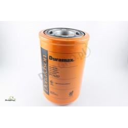 Filtr Hydrauliki Donaldson P176207  RE273801
