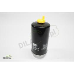 Filtr Paliwa SK3157 -...