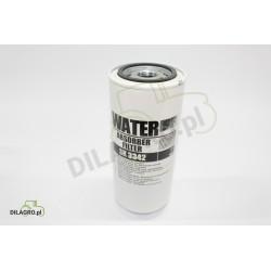 Filtr Paliwa SK3342 -...