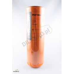 Filtr Hydrauliki Donaldson P170949 RE174130  RE152658