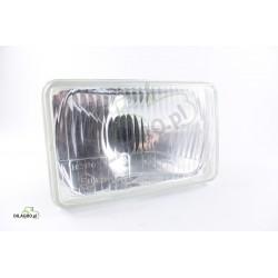 Reflektor John Deere RE56965