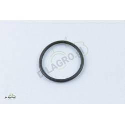 O-ring John Deere R116031