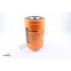 Filtr Oleju Hydrauliki Donaldson P764668  AL221066  AL156625
