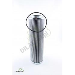 Filtr Hydrauliki HY20532...