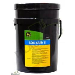 John Deere Cool Gard II  20L