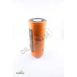 Filtr Hydrauliki Donaldson P170950  AL118036  AH128449