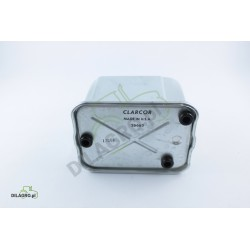 Filtr Paliwa Donaldson P556745  AR86745 - 1