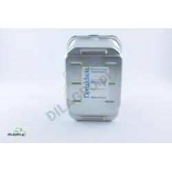 Filtr Paliwa Donaldson P556745  AR86745 - 2