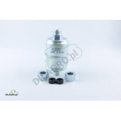 Filtr Paliwa Donaldson P550446  AR103220  A184963