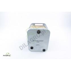 Filtr Paliwa Szklany Donaldson P551130  AR50041  1959802C1 - 2
