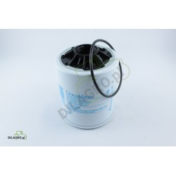 Filtr Paliwa Wstępny Donaldson P551846  AT81478 - 2