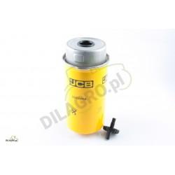 Filtr Paliwa Separator JCB...