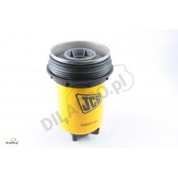 Filtr Paliwa JCB 320/07382
