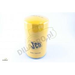 Filtr Oleju JCB 320/04133