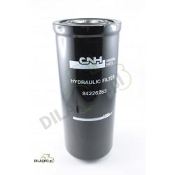 Filtr Hydrauliki New...