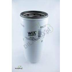 Filtr Oleju WIX 51748 RE44647