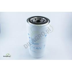 Filtr Oleju Donaldson P553771  AL56469  AZ22878 F284201310040  6100705  1174421