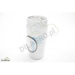Filtr Paliwa Donaldson P553200