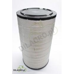 Wkład Filtra Powietrza Donaldson P612469  AH164062