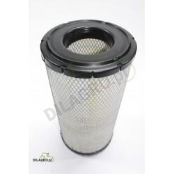 Filtr Powietrza Donaldson P777638